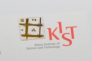 흑린 기반으로 만든 플래시 메모리 전자소자 - 한국과학기술연구원 제공